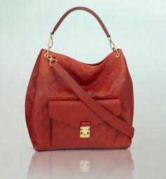 Amazon.com: Louis Vuitton Metis Monogram (ORIENT): Beauty
