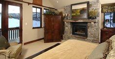 Timber's Club K1, Snowmass, Aspen, Colorado Vacation Rental http://www.estatevacationrentals.com/property/timbers-club-k1