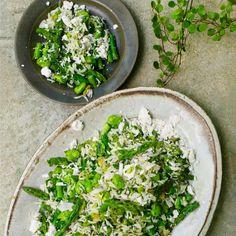 Elderflower Drink, Real Food Recipes, Healthy Recipes, Dump Recipes, Healthy Foods, Nigel Slater, Dump Meals, Preserved Lemons, Kitchen Herbs