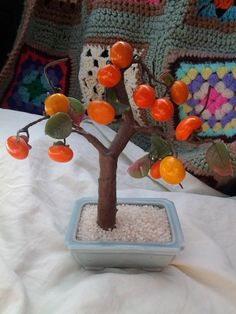 Orange You Glad it's Thursday!! teamvintageusa by Chairy Pickers on Etsy