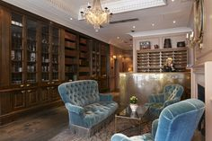 soho house istanbul - Google Search