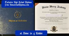 Kiddo sat right next to me and was able to select everything to make the diploma special and unique.  Isn't that one of the best parts of homeschooling-- to customize the entire educational experience to our student's needs, abilities and interests?  Kiddo and a group of other soon-to-be homeschooled graduates have been meeting to organize and put together their own commencement.  He even asked his grandfather to be the keynote speaker!