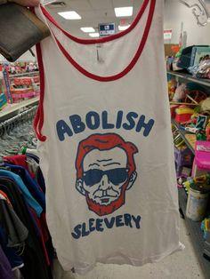 This shirt I found at Goodwill. Funny Puns, Workout Shirts, Glamour, Mens Tops, Instruments, Internet, Dreams, Random, Memes
