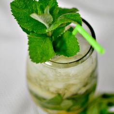 mint-julep-straw