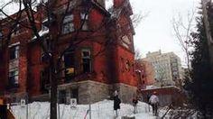 La Maison Redpath sera démolie | ICI.Radio-Canada.ca