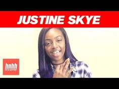"Justine Skye Talks ""Emotionally Unavailable"" EP, ""Collide,"" Kylie Jenner & Her Love For ""Trap Queen"" - #HipHopNews #BigUpHNHH - https://fucmedia.com/justine-skye-talks-emotionally-unavailable-ep-collide-kylie-jenner-her-love-for-trap-queen-hiphopnews-biguphnhh/"