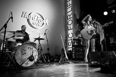 Hard Rock Cafe Lisboa #hrclisbon Ana Free