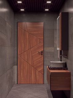 all type door design Wooden Front Door Design, Main Entrance Door Design, Double Door Design, House Main Door Design, Bedroom Door Design, Door Design Interior, Single Main Door Designs, Modern Wooden Doors, Wooden Double Doors
