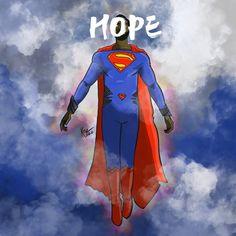 Art by Kibla Ahmed Superman Drawing, Superman Art, Batman, Black Art, Gay, Fan Art, Dance, Superhero, Drawings