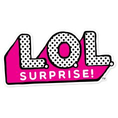 Welcome to the home of LOL Surprise where babies run everything. Meet your favorite LOL characters, take quizzes, watch videos, check out photos, and more! 6th Birthday Parties, Girl Birthday, Surprise Birthday, 30th Birthday, Birthday Cakes, Birthday Ideas, Lol Doll Cake, Surprise Gifts For Him, Doll Party