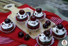 Black-Forest-Cupcakes-Recipe.HH