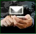 GPS Tracking, GPS Solutions for business and home #gps #tracking, #asset #tracking, #real #time, #fleet, #fleet #tracking, #teen #tracking, #pewaukee, #milwaukee, #gps #device, #wisconsin http://lesotho.remmont.com/gps-tracking-gps-solutions-for-business-and-home-gps-tracking-asset-tracking-real-time-fleet-fleet-tracking-teen-tracking-pewaukee-milwaukee-gps-device-wisconsin/  # GPS TRACK USA operates as a turnkey enterprise in the GPS tracking market space. We provide the hardware, tracking…