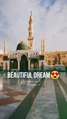Muslim Love Quotes, Love In Islam, Quran Quotes Love, Quran Quotes Inspirational, Ali Quotes, Islamic Images, Islamic Videos, Islamic Pictures, Beautiful Quotes About Allah