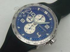 Replica Porsche Watch 2013