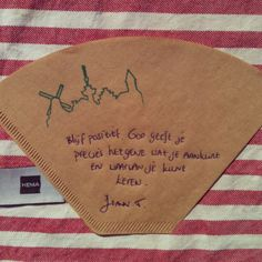 De Koffiefilter #26 met Joan Trustfull http://www.dekoffiefilter.nl/filter/de-koffiefilter-26-met-joann-trustfull/