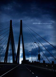 Storm, Photography by Sunny Bhanushali ©2010