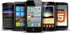 Rightful Suggestion to Consider Before Mobile App Development