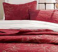 Jcpenney Cindy Crawford Coral Fusion Now Discontinued