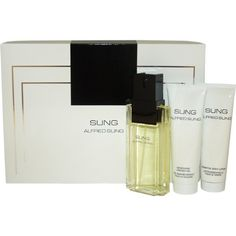 Sung By Alfred Sung, 3-Count - http://www.theperfume.org/sung-by-alfred-sung-3-count/
