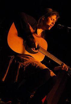 Adele graba un álbum de canciones de cuna para su bebé