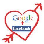 http://www.michalandrzejczak.pl/wp-content/uploads/2013/10/lista-mailingowa-facebook-150x150.png Google pomaga budować listę mailingową