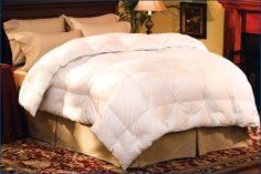 Luxury Down Comforter - Pacific Coast Feather Company  https://www.pacificcoast.com/ANCJ_luxurycomf?utm_source=01_medium=datafeed_term=40969_content=599.99_campaign=EP00000000000004011001002m0000000h%20zmam=6435879%20zmas=1%20zmac=1%20zmap=40969=10519123=3252485#