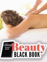 L.A. Beauty Black Book: The Ultimate Local's Guide To Looking Fly  #refinery29