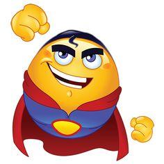 Super Smiley                                                                                                                                                                                 More