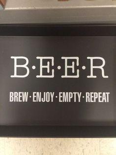 BeerAnyone