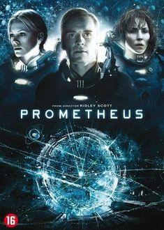 All Movies, Movies 2019, Sci Fi Movies, Movies Online, Movies And Tv Shows, Movies Free, Prometheus 2012, Prometheus Movie, Prometheus Engineer