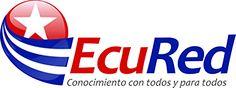 """Quibit"" desde @EcuRedOficial editorial @CasAmericas ""Monstruos"" de R. Bayeto."