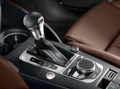 Audi A3 Audi A3, Audi Website, Audi Tt Roadster, Volkswagen, Automobile, Cars, Motorcycles, Feels, Nice