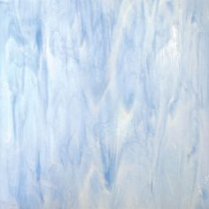 New Spectrum Blue Skies Pearl Opal