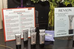 Scenes from Racked and Revlons Beauty Brunch http://ny.racked.com/archives/2013/06/05/scenes_from_racked_and_revlons_beauty_brunch.php