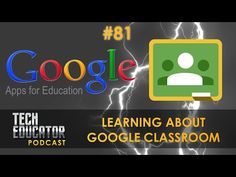 Learn the Ins and Outs of Google Classroom from an Expert | EdTech Magazine