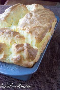 cloud bread loaf6 (1 of 1)
