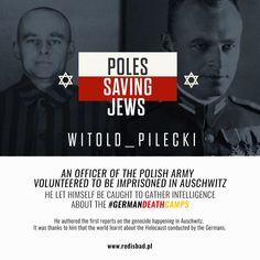 #GermanDeathCamps, not Polish