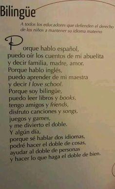 Por Alma Flor Ada
