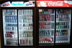 Which Soft Drink is the Worst for Your Teeth?
