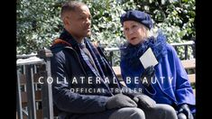 COLLATERAL BEAUTY starring Will Smith, Edward Norton, Kiera Knightley, Michael Peña, Naomie Harris, Jacob Latimore, Kate Winslet & Helen Mirren | Official Trailer #2 | In theaters December 16, 2016