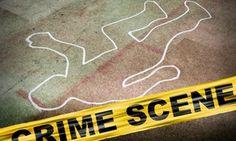 Groupon - Corso sulla scena del crimine per una o 2 persone con Crime Scene…