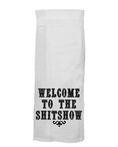 Dish Towels, Hand Towels, Tea Towels, Bathroom Towels, Kitchen Towels, Vinyl Board, Cricut Tutorials, Cricut Ideas, Kitchen Humor