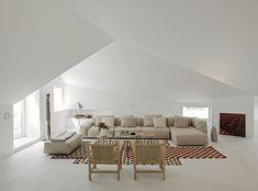 reforma-alcala-wespi-de-meuron-romeo-architects-abaton (3)