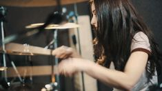 *NEW* NOTHING MORE - THIS IS THE TIME (BALLAST) - DRUM COVER BY MEYTAL C...