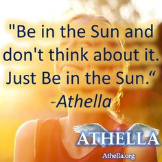 Athella is an Ascended Master who talks through Christina Hill. Ascended Masters, Just Be, Healing, Therapy, Recovery