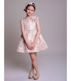 Innocence Golden Princess Dress and Brooch Golden Princess, Girls Dresses, Formal Dresses, Tulle, Brooch, Fabric, Cotton, Stuff To Buy, Beautiful