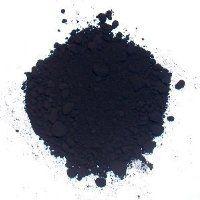 Black Iron Oxide - Fe3O4 - Synthetic - 1 Pound