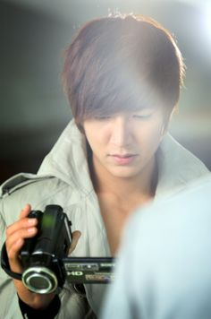 @actorleeminhoYou're alway handsome in your minoz eyes