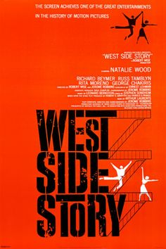 West Side Story- York PA