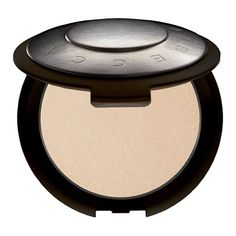 Buy BECCA Perfect Skin Mineral Powder  | Sephora Australia | Holy Grail Foundation! Why did Becca stop selling this powder in the United States? :( Sephora Australia doesn't ship to the U.S. either! Any Aussie ladies that would want to help a fellow beauty junkie out and mail ordered product to me?
